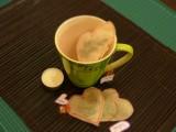 Valentine's Tea